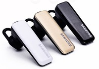 Factory Wholesale Stereo Bluetooth Headset Wireless Earphone HM7500 4.0 for All Mobile Phones