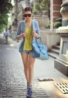 3size Woman Chiffon sleeveless shirt Ladies tank Tops tee plus loose long design vest tank camis 16 Color free shipping
