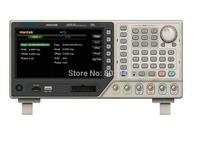 HANTEK HDG2102B Arbitrary Waveform Function Generator 2CH 20M 16Bit 250MSa 64M Memory
