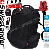 SwissLander,Swiss Lander,15.6 inch laptop backpack,15.6'' inches notebook bagpack,school backpacks,travel bag pack for macbook