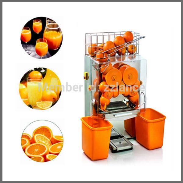 achetez en gros machine d 39 extraction de jus d 39 orange en. Black Bedroom Furniture Sets. Home Design Ideas