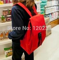 Casual Student bag Fashion Travel backpack Hot sale Canvas bag women bag