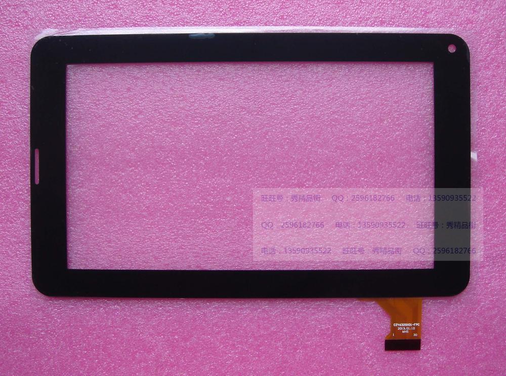 Панель для планшета 7 702 /30 панель для планшета 7 pb70dr8299