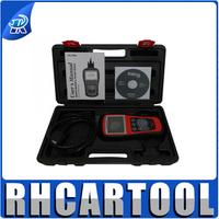 MD802 All system AUTEL MaxiDiag Elite (MD701+MD702+MD703+MD704) Original Autel tool