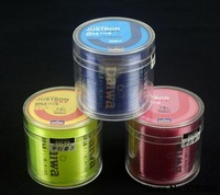 Wholesale 500 m constantly pulling nylon fishing line fishing rods .... 0.4 ... 8.0 cheap hot style free shipping