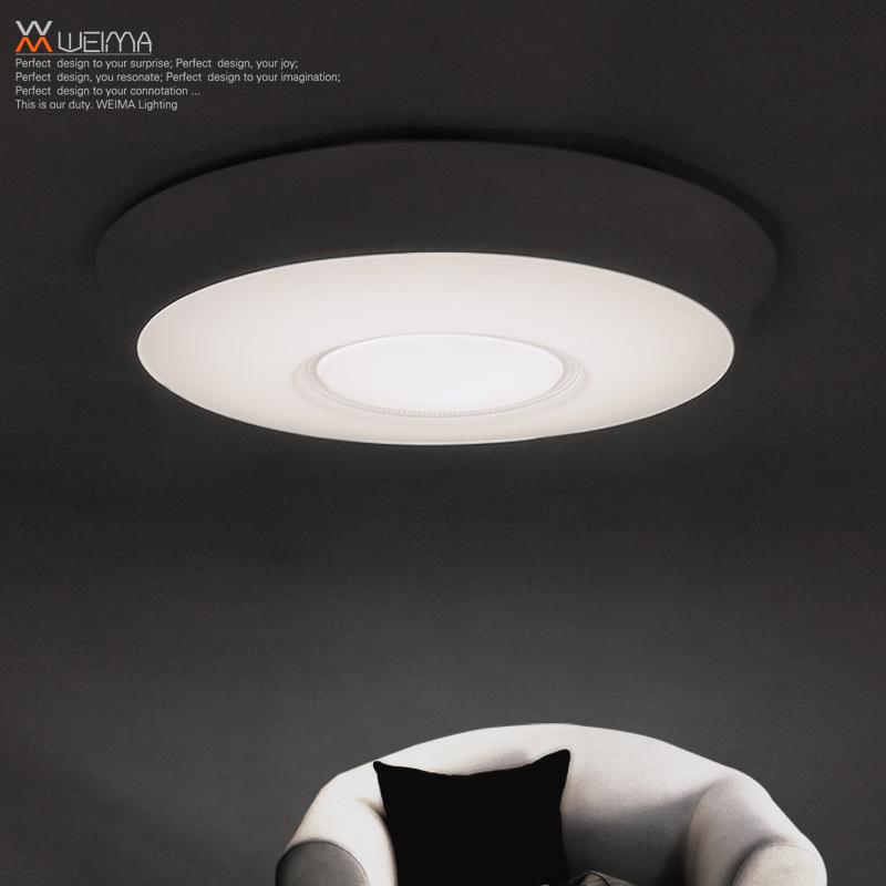 Cucina schienale attrezzato - Lampade moderne per soggiorno ...