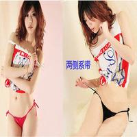 2014 new  Lace underwear sexy underwear lady spice lovers