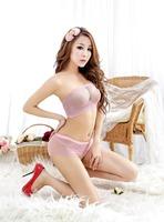 2014 new Baby love sexy women fun Siamese nets Sox / fruit chest type split open even net