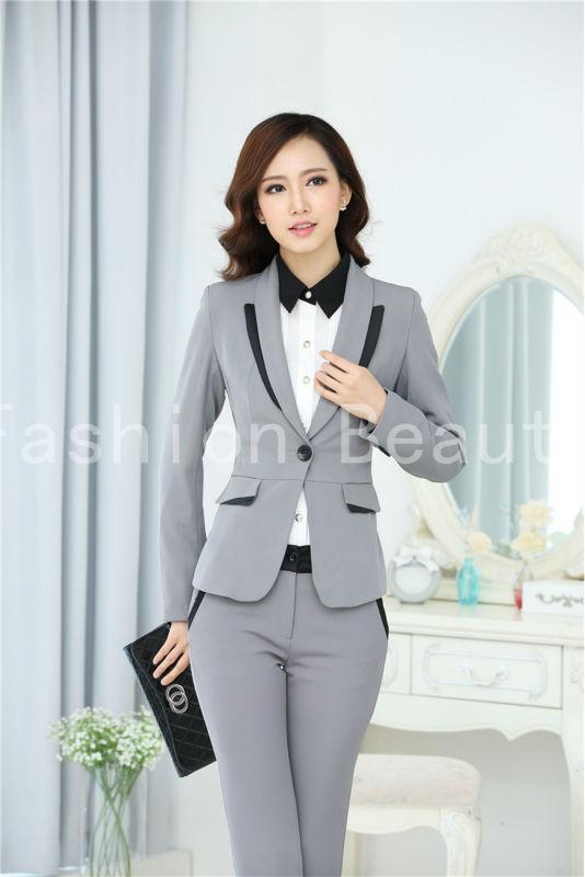Designer Pant Suits For Women