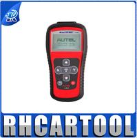 Good Quality TPMS Diagnostic and Service Tool MaxiTPMS TS401 TS 401