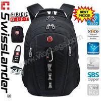 SwissLander,Swiss 15.6 inch laptop backpack,men notebook backpacks,women school bagpack,for macbook 17'',for 15.6' laptops