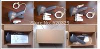 Free shipping Super Tag Remover The Handheld Gun Detacher AMD3040 Security Detacher