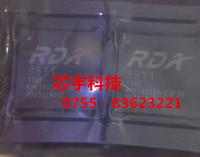 RDA8811  RDA  8811   CPU  New original  100%