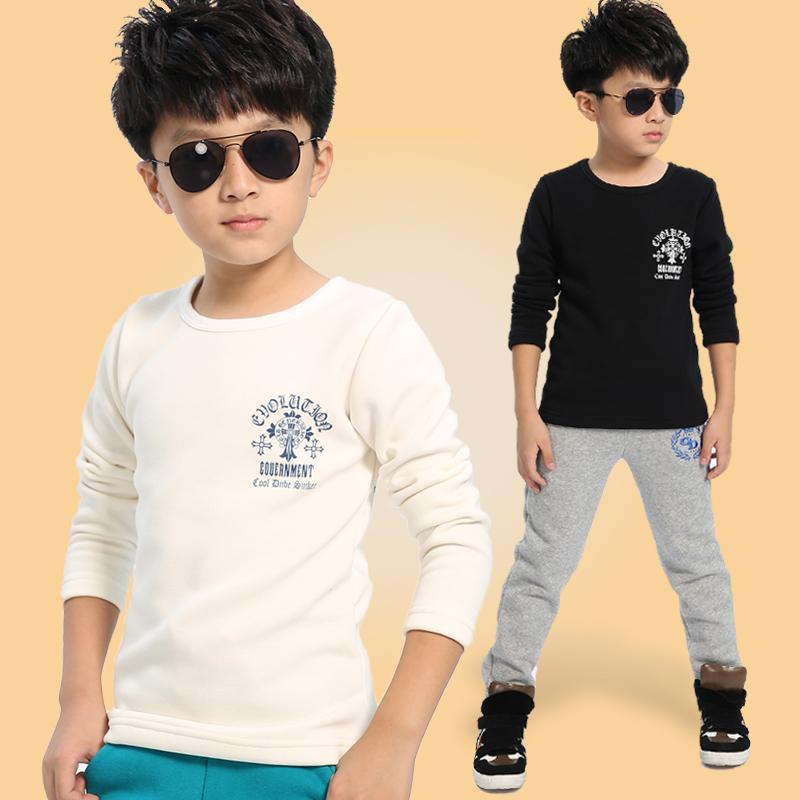 Kids Fashion Boys Casual Fashion Cute Kids Boys