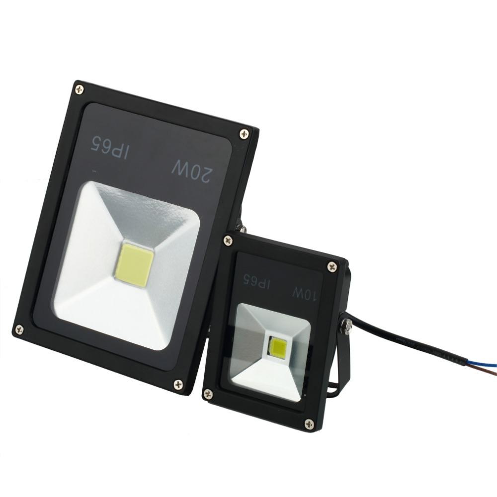 Ландшафтное освещение New 10W 20W 110V 220V FE5896 ландшафтное освещение starlight 192pcs 0 8 ip65 stc 192 0 8 blue