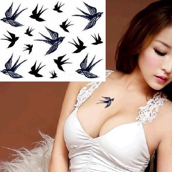 Временная татуировка ZG160 1 /zgxz HD00430 для школы нужна временная или постоянная регистрация