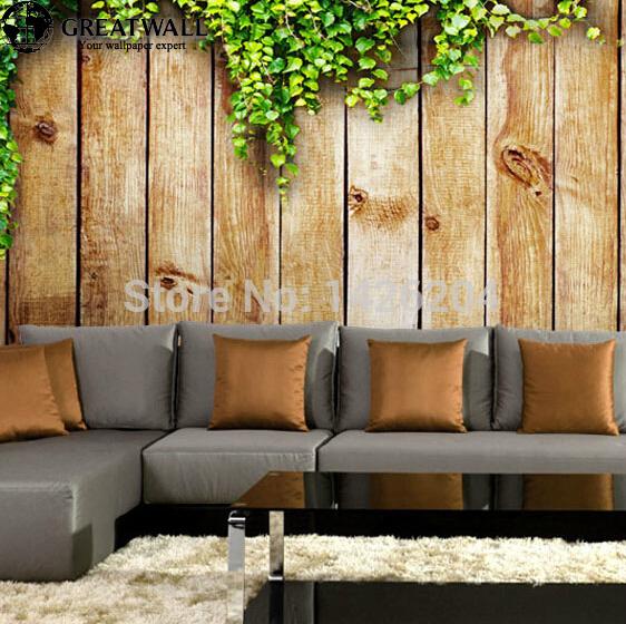 Online kopen Wholesale 3d muur boord uit China 3d muur boord ...
