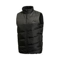 Li Ning Sleeveless Jacket: 2014 October Training Men Down Vest ,Li-ning AMRJ029 -2-3