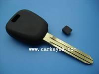 Hot sale with Best quality Suzuki transponder key shell for suzuki sx4