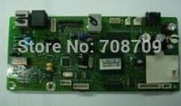 100% test Guaranteed original used 3606 Formatter Board/main board,3606 mother board