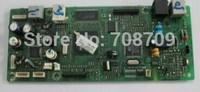 100% test Guaranteed original used 5610 Formatter Board/main board,5610 mother board for printer parts