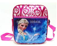 girl school elsa bag. frozen girl olaf bag.school bags for baby .frozen school bag for girls.anna girl bag.