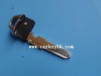 Hot sale with Best quality Suzuki Kizashi Smart Prox Key for suzuki grand vitara