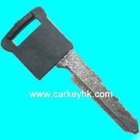 Hot sale with Best quality Suzuki valet key for smart card with 46 chip for suzuki swift