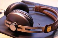 Dk selling DIY 40mm shell ear earphone headphone wooden bread for the whole package ear headphones change unit housing