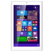 Ainol INOVO8 Quad Core Tablet PC 8'' 1280*800 IPS 32GB Dual Camera Bluetooth WIFI HDMI OTG White#16140302