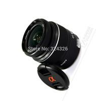 Original and new lens for camera  18-55 mmf3. 5-5.6 DT18-55 mm SLR camera ,for  a 18-55mm LENS