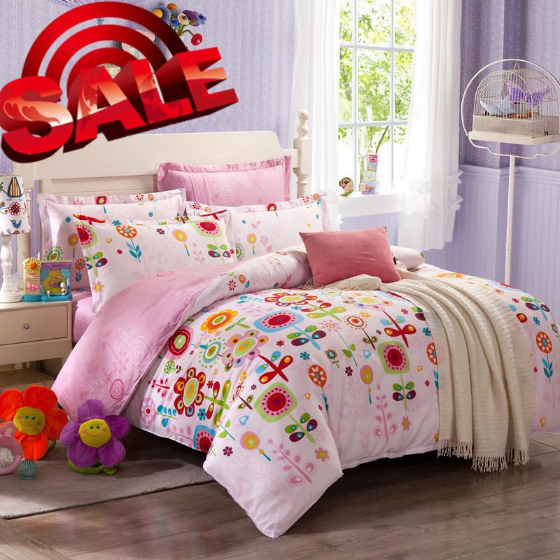 Online kopen wholesale zacht roze dekbed uit china zacht roze dekbed groothandel - Zachte dekbed ...