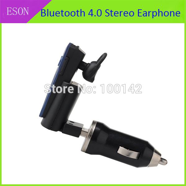 Наушники Bluetooth v4.0 /iphone5/4s/6/s4 S5 /ca000296 lacywear s 6 vzv