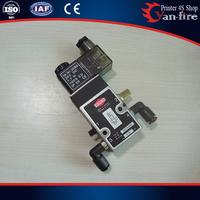 Herion 2625483 24V Heidelbeg printing machine SM-102 valve