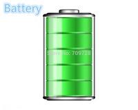 Battery for S960C S820t P780C And Other Models In My Shop S660T A850T S650 e+  Mini K900