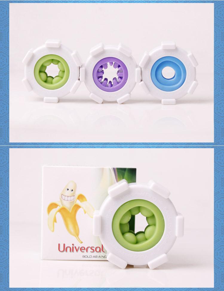 vibrateur pour uretre