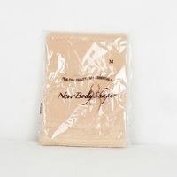 Free Shipping New Fashion Women's Health Beauty SPA Essentials New Body Shaper Slim Underwear No Packaging Hot Slae
