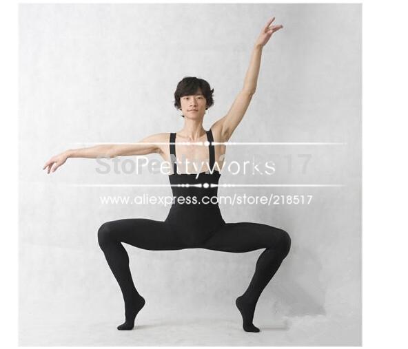 popular mens ballet clothes aliexpress