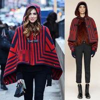 2014 echarpes Scarf Euro Fashion Classic Brand Women pashmina shawl cachecol feminino