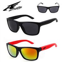 Arnette 2014 brand sunglasses men outdoor sunglass cycling eyewear oculos de sol sport skiing sun glasses for men Free shipping