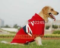 large dog clothing  big dog clothes