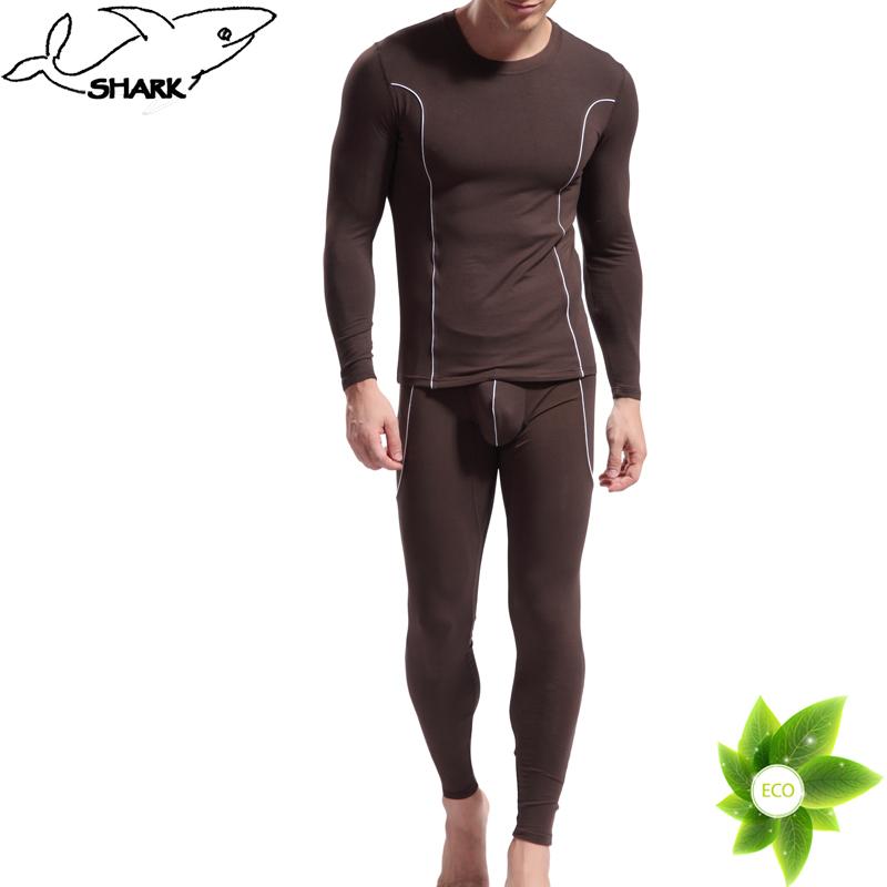 2013 autumn winter sport suit tight font b thermal b
