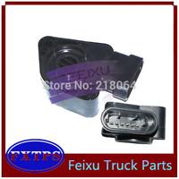 VOLVO Truck Throttle Position Sensor OEM No.:3092815