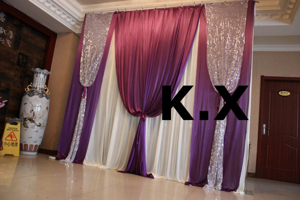 Design Backdrop Online Design Wedding Backdrop