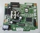 100% test Guaranteed original used TM220PB Formatter Board/main board,TM220PB mother board for printer parts