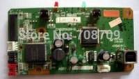 100% test Guaranteed original used C43UX Formatter Board/main board,C43UX mother board for printer parts