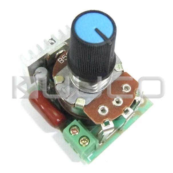 Регулятор напряжения Voltage Regulator 220 500 SCR /. . SCR Controller регулятор напряжения 4000 220v scr