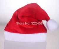 Christmas decorations christmas hat