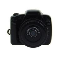 Factory direct Y2000 MINI DV HD mini camcorder 720P most compact digital cameras