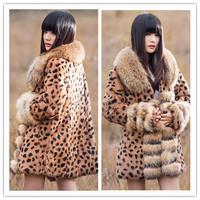 Женская одежда из кожи и замши Jasmin 100% GXV-3